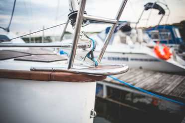 Yacht Repair Miami Beach