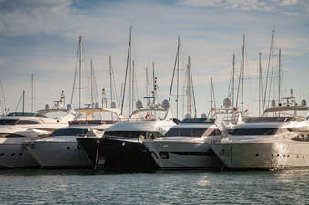 yacht repair south florida
